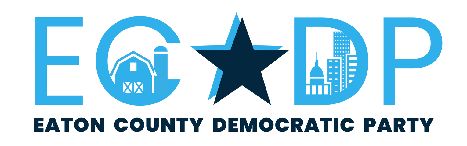 Eaton County Democrats